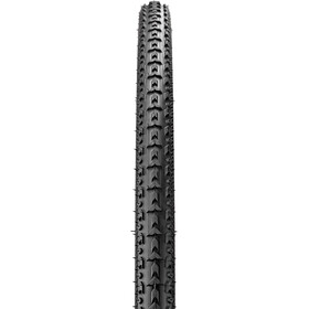 Vittoria Cross Terreno Mix Cubierta plegable 700 x 31c, anthracite/black